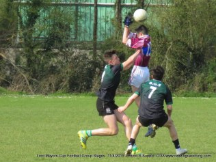 Lord Mayors Cup Football C Section (14)