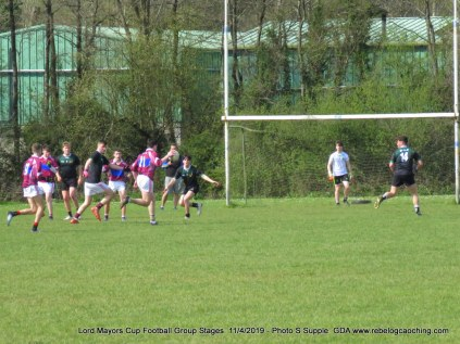 Lord Mayors Cup Football C Section (18)