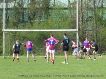 Lord Mayors Cup Football C Section (19)