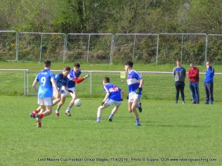 Lord Mayors Cup Football C Section (20)