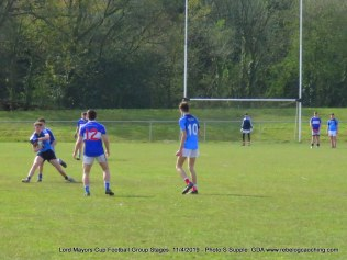Lord Mayors Cup Football C Section (22)