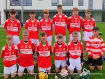 Donal Power Cup (5)