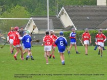 Donal Power Cup Matches (102)