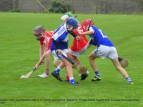 Donal Power Cup Matches (108)