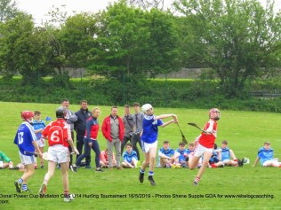 Donal Power Cup Matches (115)