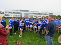 Donal Power Cup Matches (122)