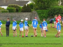 Donal Power Cup Matches (15)