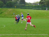 Donal Power Cup Matches (18)