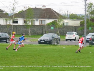 Donal Power Cup Matches (41)