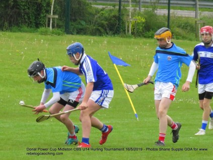 Donal Power Cup Matches (54)
