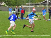 Donal Power Cup Matches (63)