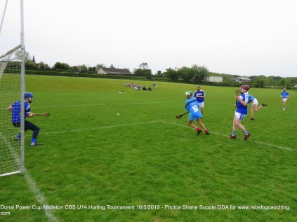 Donal Power Cup Matches (65)