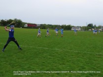Donal Power Cup Matches (67)