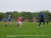 Donal Power Cup Matches (86)
