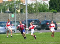 East Cork PPS Semi Final (12)