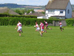 East Cork PPS Semi Final (38)