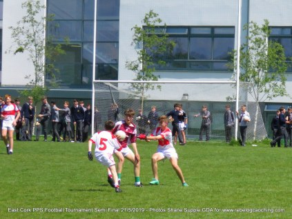 East Cork PPS Semi Final (42)