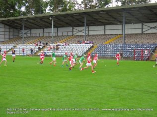 Pairc Ui Rinn July 27th (10)