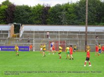 Pairc Ui Rinn July 27th (16)
