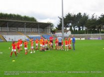 Pairc Ui Rinn July 27th (17)