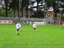 Pairc Ui Rinn July 27th (18)