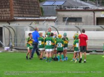 Pairc Ui Rinn July 27th (19)