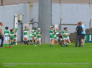 Pairc Ui Rinn July 27th (21)