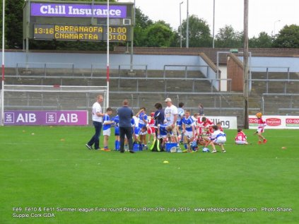 Pairc Ui Rinn July 27th (23)