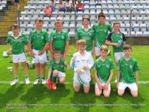 Pairc Ui Rinn July 27th (34)
