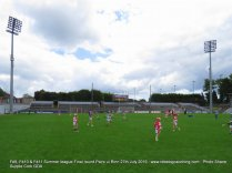 Pairc Ui Rinn July 27th (38)