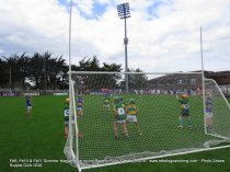 Pairc Ui Rinn July 27th (4)