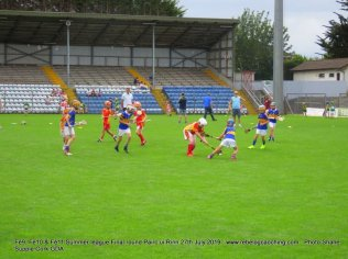 Pairc Ui Rinn July 27th (42)