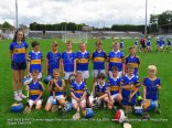 Pairc Ui Rinn July 27th (49)