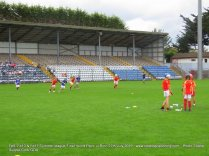 Pairc Ui Rinn July 27th (8)