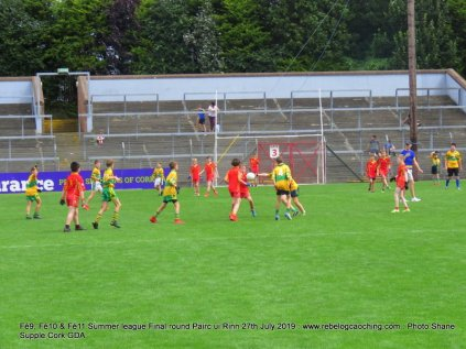 Pairc Ui Rinn July 27th (9)