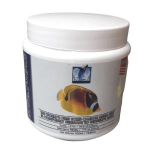 OLSANGBCT500 Orca Labs SA Nitra-Guard BIO-Cubes Titanium 500ml at Rebel Pets