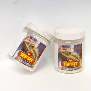 Top Pet Reptisup Cricket Duster 50g