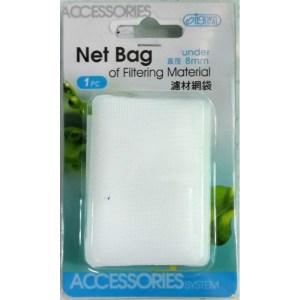ISTA Net Bag 1pc