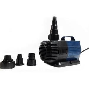 SOBO Amphibious Water pump 70w 9000L/H 5.2m