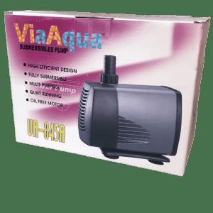 VF5000 ViaAqua Pump VA-845A at Rebel Pets