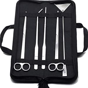 Aquascaping Tool Kit at Rebel Pets