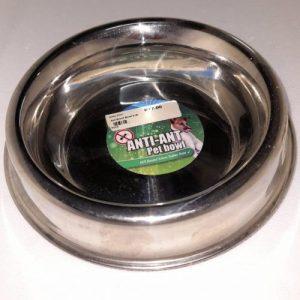 Ant Proof Bowl at Rebel Pets