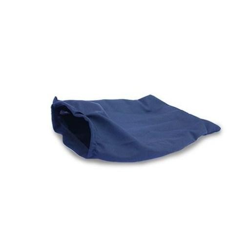 Pond Vacuum - Spare Catchment bag