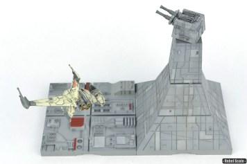 bandai-turbolaser-tower10