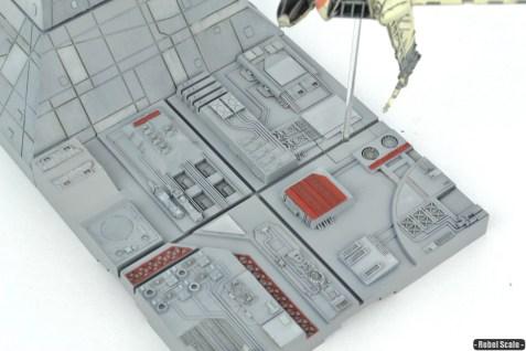 bandai-turbolaser-tower12