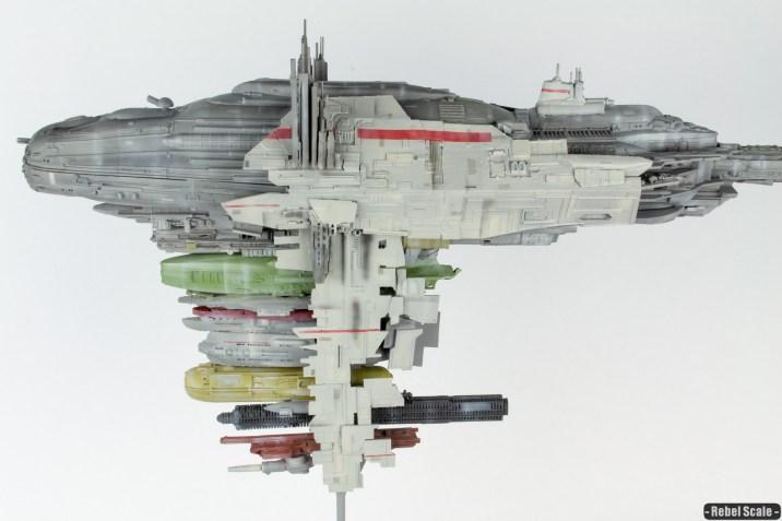 broken-frigate-11