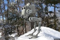 command-at-st-snow5