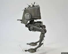 command-at-st3