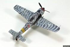 fw190_airfix2