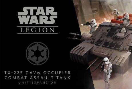legion-assault-tank1